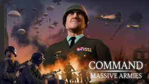 Dominations Mod ApkLatest Version For Android 1
