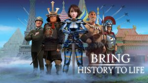Dominations Mod ApkLatest Version For Android 2
