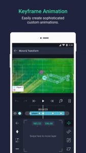 Alight Motion Mod Apk (Without Watermark) Download 1