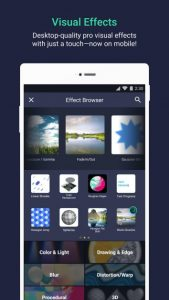 Alight Motion Mod Apk (Without Watermark) Download 3